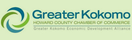 Kokomo Chamber of Commerce