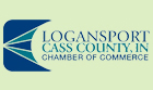 Logansport Chamber of Commerce